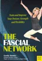 The Fascial Network (ebook)