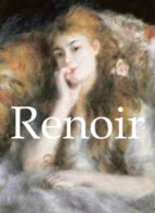 Renoir (ebook)