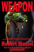Weapon (ebook)