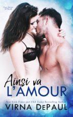 Ainsi va l'amour (ebook)
