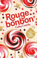 Rouge bonbon (ebook)
