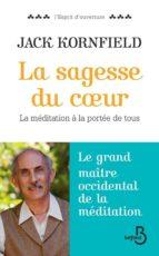 La sagesse du coeur (ebook)