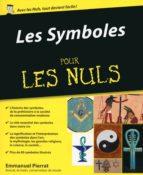 Les Symboles pour les Nuls (ebook)