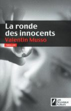 La ronde des innocents (ebook)