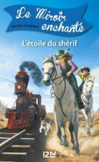 Le miroir enchanté - tome 2 (ebook)