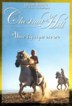 Chestnut Hill tome 9 (ebook)