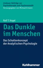 Das Dunkle im Menschen (ebook)