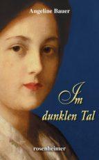 Im dunklen Tal (ebook)