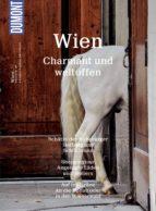 DuMont Bildatlas Wien (ebook)