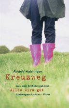Kreuzweg (ebook)