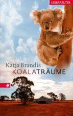 Koalaträume (ebook)