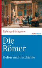Die Römer (ebook)