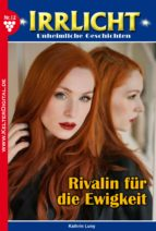 Irrlicht 12 - Gruselroman (ebook)