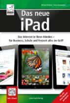 Das neue iPad (ebook)