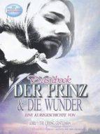 Der Prinz Und Die Wunder (ebook)