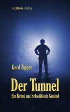Der Tunnel (ebook)