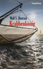 Krabbenkönig (ebook)