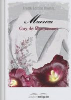Marroca (ebook)
