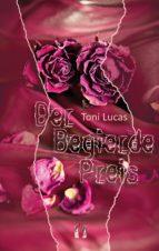 Der Begierde Preis (ebook)