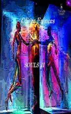 Souls II (ebook)
