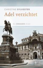Adel verzichtet (ebook)