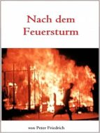 Nach dem Feuersturm (ebook)