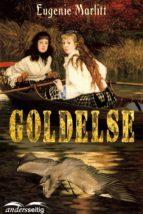 Goldelse (ebook)
