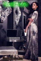 Unersättliche Lust (ebook)