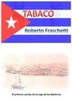 Tabaco (ebook)