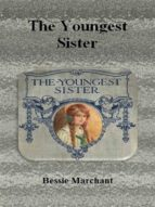 The Youngest Sister (ebook)