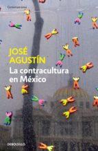 La contracultura en México (ebook)