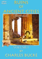 Ruins of Ancient Cities (ebook)
