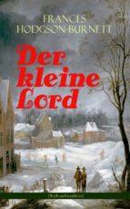 Der kleine Lord (Weihnachtsedition) (ebook)