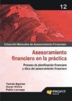Asesoramiento financiero en la práctica (ebook)