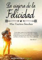 La viajera de la felicidad (ebook)