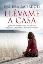 LLÉVAME A CASA (ebook)