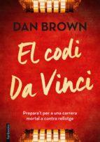 El codi da Vinci. Nova edició (ebook)