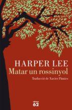 Matar un rossinyol (ebook)