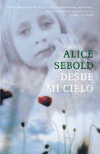 Desde mi cielo (ebook)