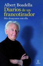 Diarios de un francotirador (ebook)