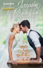 Caléndulas para una boda (ebook)