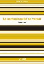 La comunicación no verbal (ebook)