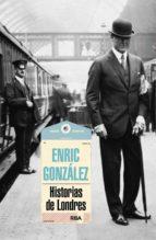 Historias de Londres (ebook)