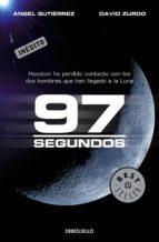 97 segundos (ebook)
