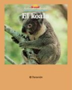 El koala (ebook)