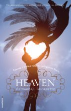 Heaven (ebook)