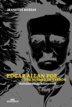 Edgar Allan Poe: the Wizard of Terror (ebook)