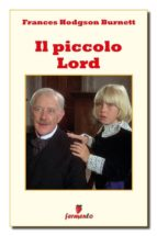 Il piccolo Lord (ebook)
