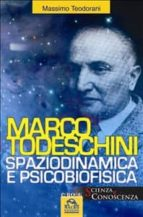 Marco Todeschini (ebook)
