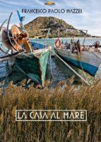 La casa al mare (ebook)